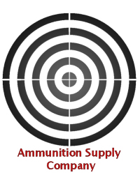 Bulk Ammunition Supply Company