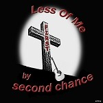 Less of Me CD - 15 songs - Instant Download