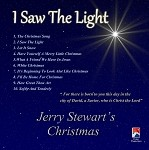 The Christmas Song - Instant Download
