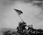 The Battle For Iwo Jima-Instant Download